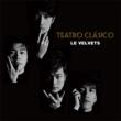Teatro Clasico 【通常盤】 (CD)