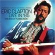 Live In ' 85 (2CD)