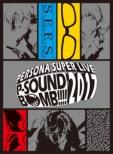 PERSONA SUPER LIVE P-SOUND BOMB !!!! 2017 〜港の犯行を目撃せよ!〜 【完全生産限定BOXセット】(2BD+2CD)