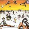 カルメン・マキ&OZ +2 【生産限定盤】<MQA/UHQCD>