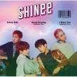 Sunny Side 【通常盤】 (CD+12P PHOTOBOOKLET)