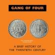 Brief History Of The Twentieth Century