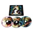 Hysteria (Remastered 2017)【デラックス・エディション】 (3CD)