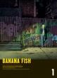 BANANA FISH DVD BOX 1 【完全生産限定版】