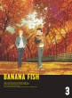 BANANA FISH Blu-ray Disc BOX 3 【完全生産限定版】