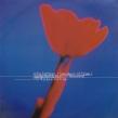 Ten Days Of Blue (2枚組アナログレコード)