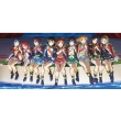 Shoujo Kageki Revue Starlight Blu-Ray Box 3