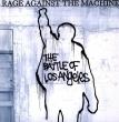Battle Of Los Angeles (180グラム重量盤レコード/3rdアルバム)