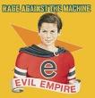 Evil Empire (180グラム重量盤レコード/2ndアルバム)