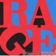 Renegades (180グラム重量盤レコード/4thアルバム)