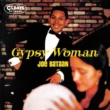 Gypsy Woman <紙ジャケット>