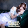 Kleissis Chaos (B)(富田美憂ver.)