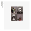 Behaviour: Further Listening 1990-1991 (2018 Remastered Version)(2CD)