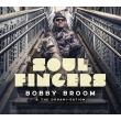 Soul Fingers