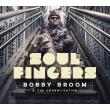 Soul Fingers (アナログレコード/Jazzline)