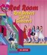 """Red Velvet 1st Concert """"Red Room"""