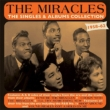 Singles & Album Collection 1958-62