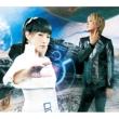 infinite synthesis 4 【初回限定盤】(+Blu-ray)