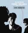 FANKS CRY-MAX (Blu-ray)