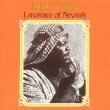 Lawrence Of Newark (アナログレコード/8th Records)