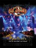 Viva! Hysteria (来日記念スペシャルプライス盤)(DVD+2CD)