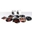 Loving The Alien (1983-1988)【アンソロジーBOXシリーズ第4弾】(BOX仕様/15枚組アナログレコード)