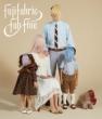 FAB FIVE 【初回生産限定盤】(+DVD)