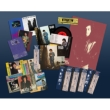 52nd Street 40th Anniversary Deluxe Edition: ニューヨーク52番街 40周年記念デラックス エディション <SACD 5.1ch HYBRID 7インチ紙ジャケ版>