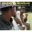 Newport Rebels (2CD)