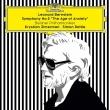 交響曲第2番『不安の時代』 クリスティアン・ツィマーマン、サイモン・ラトル&ベルリン・フィル