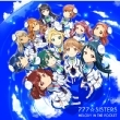 MELODY IN THE POCKET 【初回限定盤】(CD+グッズ)