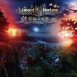 楽園への進撃 【初回盤】(+Blu-ray)