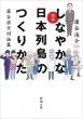 完本 しなやかな日本列島のつくりかた 藻谷浩介対話集 新潮文庫