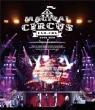 "EXO-CBX ""MAGICAL CIRCUS"" TOUR 2018 (Blu-ray)"