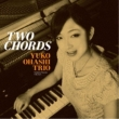 Two Chords (2CD)