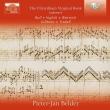 フィッツウィリアム・ヴァージナル・ブック 第6集 ピーター=ヤン・ベルダー(2CD)