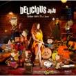 DELICIOUS 〜JUJU' s JAZZ 3rd Dish〜