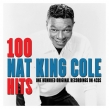 100 Hits (4CD)