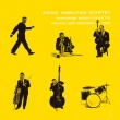 Chico Hamilton Quintet Featuring Buddy Collette