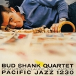 Bud Shank Quartet Featuring Claude Williamson