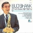 Bud Shank & The Sax Section