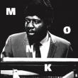 Monk (180グラム重量盤レコード)