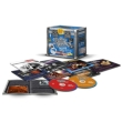 Alive...Through The Years (11CD)