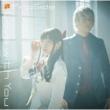 Love with You 【初回限定盤】(+Blu-ray)