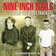 Live At The Right Track
