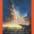 「ライオン・キング」オリジナル・サウンドトラック