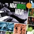 Nova Bossa Nova (20th Anniversary Edition)