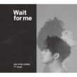 Wait for me 【Type-A】 (CD+DVD)