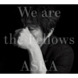 We are the Fellows (UHQ-CD)
