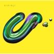 ネオ【2018 レコードの日 限定盤】 (アナログレコード)